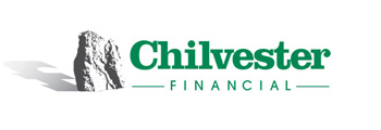 Chilvester Financial Services